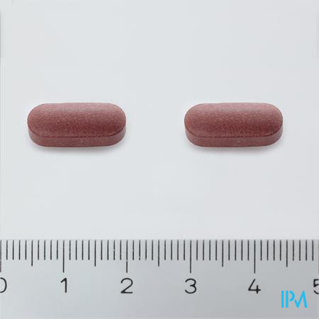 Cholesfytol 84 tabletten
