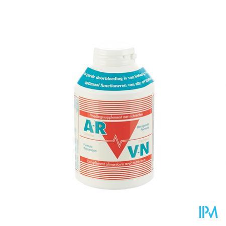 Ader-Rein 300 tabletten