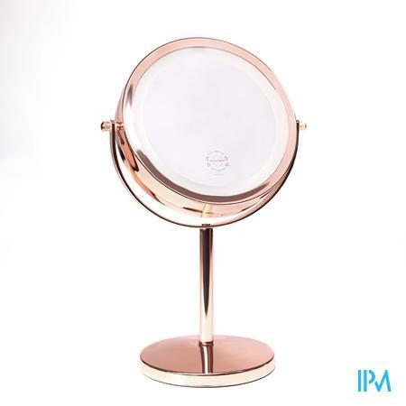 Cent Pur Cent Make Up Spiegel Groot