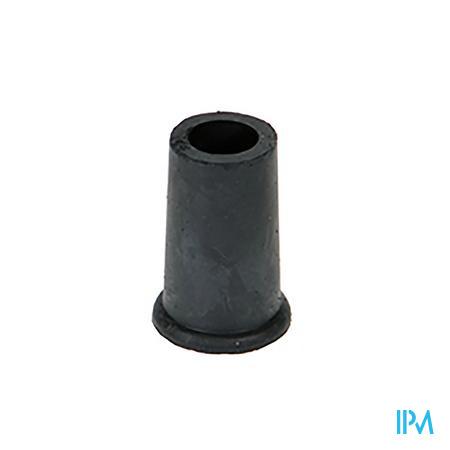 Bota Dop Rubber 3 = 22mm