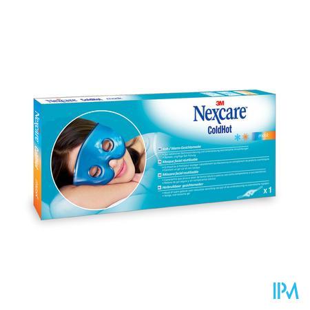 Afbeelding Nexcare 3m Coldhot Masker .