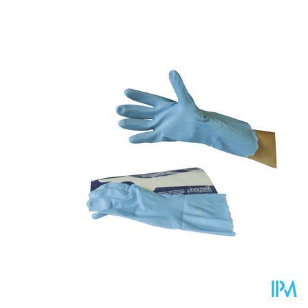 Pharmex Handschoen Anti allergie Xl 2