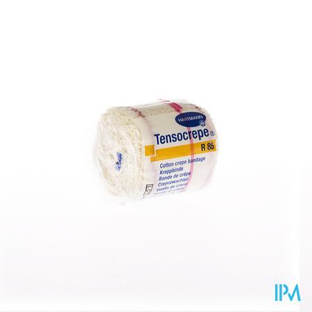 Tensocrepe Hartm 20cmx4m 1 9290684
