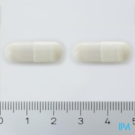 Lacteol 170 mg Capsule 20