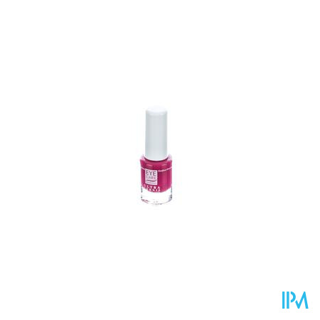 Eye Care Nagellak Su Fushia 1505
