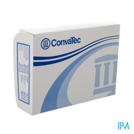 Convatec Poche Irrig.+prot 10 175612