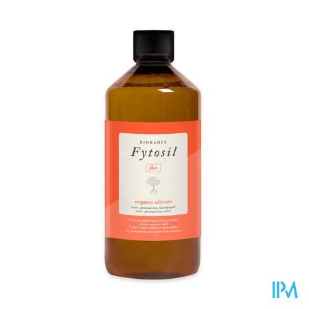 Fytosil Flex 1l  -  Labophar