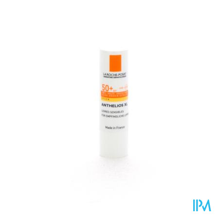 La Roche Posay Anthelios Xl Lipstick Ip50+