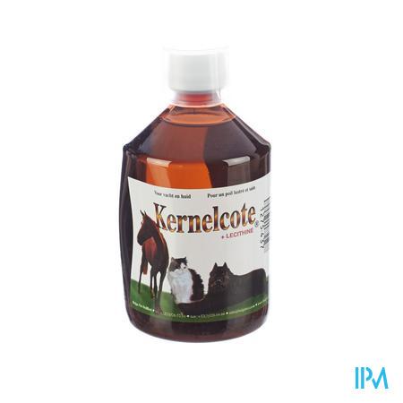 Kernelcote Hond-kat-paard 500ml