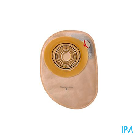 Alterna Free g/z Design Maxi 20-75mm 30 46306