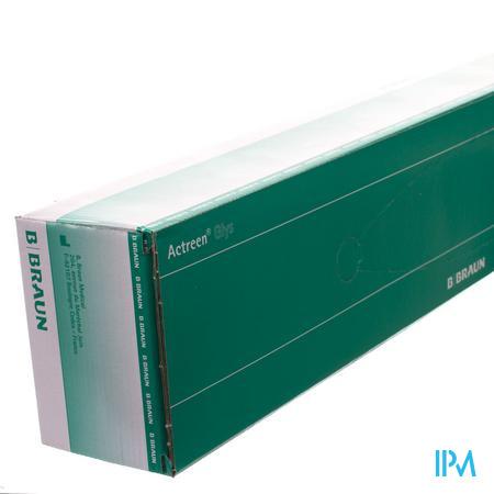 Actreen Glys Set Tiemann 45cm Ch14 30 226114j