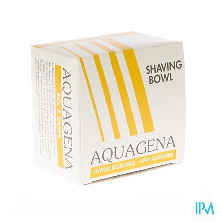 Aquagena Shaving Bowl 150 g