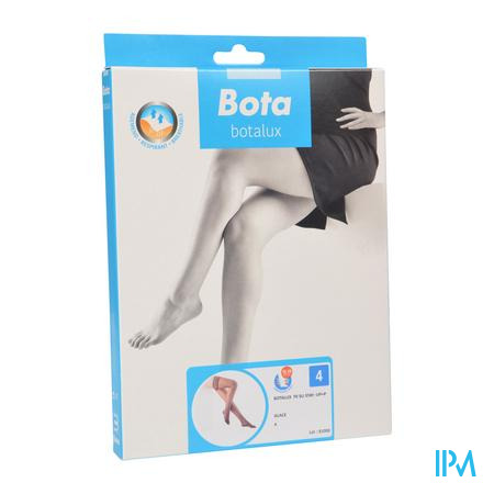 Botalux 70 Stay-up Glace N4