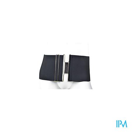Farmawebshop - BOTA CEINTUUR H 16cm zwart 105cm