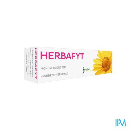 Soria Herbafyt 5 g