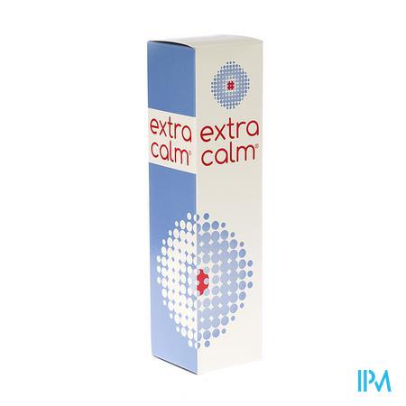 Afbeelding Extra Calm Spray voor Kalmering van Jeuk en Verkoeling 150 ml.
