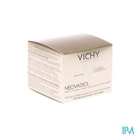 Vichy Neovadiol Magistral 50ml