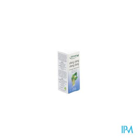 Biover Ylang Ylang 5 ml
