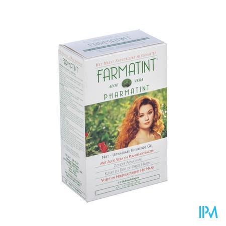 Farmatint Blond Licht 8N 150 ml