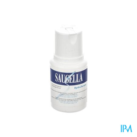 Saugella Hydraserum 100 ml