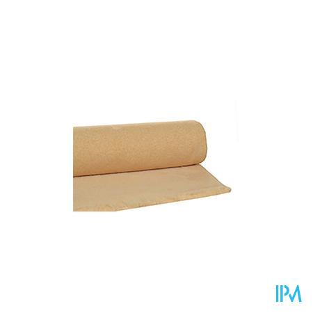 Botapad 1500 Talonnière-Coudière Couleur De La Peau 40x40cm 1 pièce