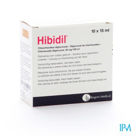 Farmawebshop - HIBIDIL FLAC UD 15ML 10
