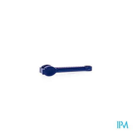 Wm Pincet Catheter R631