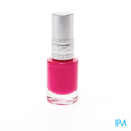 Tlc Vao 12 Rose Theophile 8ml