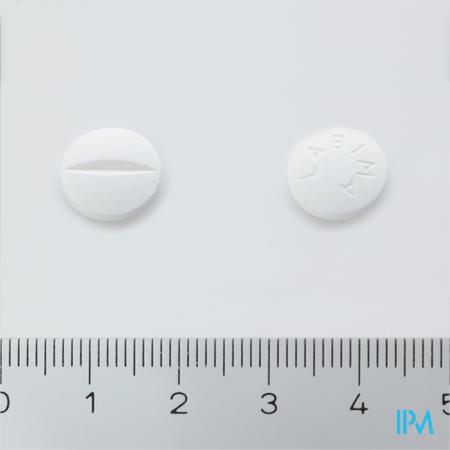 Nustasium Tabletten 20