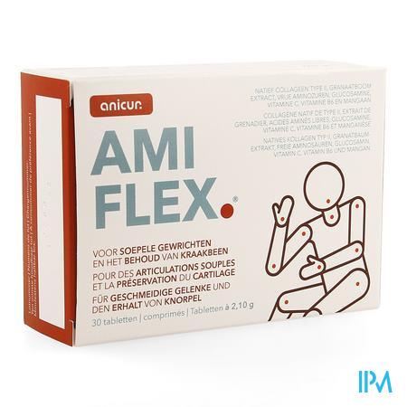 Amiflex Comp 30