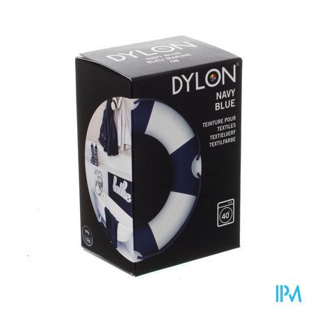 Dylon Kleurstof 08 Navy 200 g