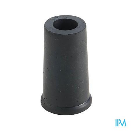 Bota Dop Rubber 00 = 14mm