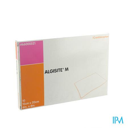 Algisite Verb Algin.ca 15x20cm 10 66000521