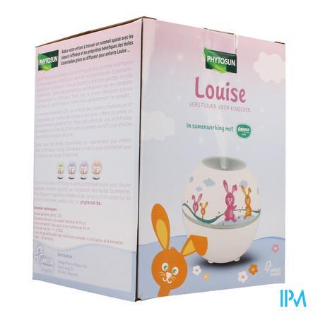 Phytosun Verstuiver Louise Kids