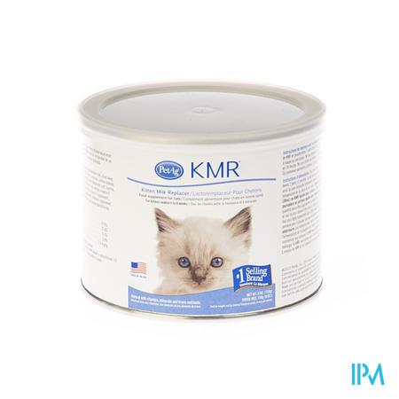 Kmr Lait/ Melk Pdr 170g