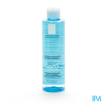 La Roche Posay Toil Physio Lotion Verzachtend 200ml