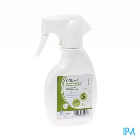 Douxo Seborroe Micro-Emulsie 200 ml