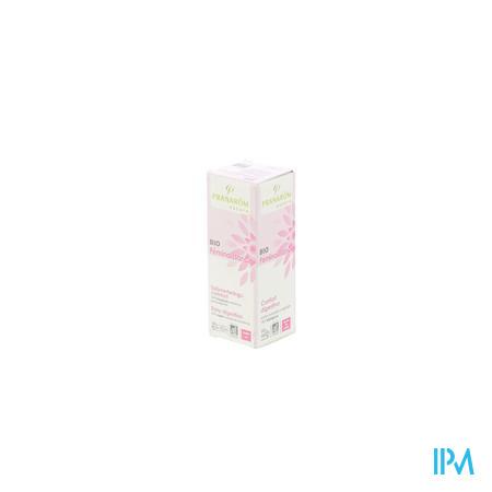 Feminaissance Confort Digestif Opl 10ml