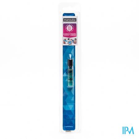 manouka-bracelet-amoustique-1-rempl2359479