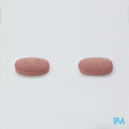 Esomeprazole 20mg Apotex C0mp Harde Maagsapr 100