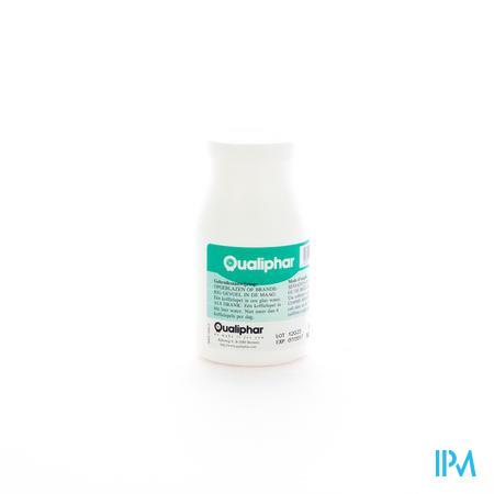 Bicarbonate De Soude 200 gr Qualiph