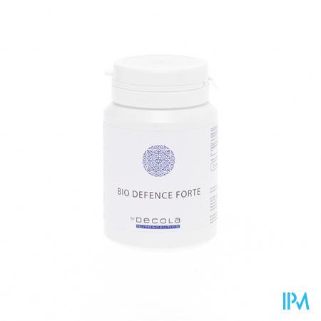 Decola Bio-Defence Forte 60 capsules