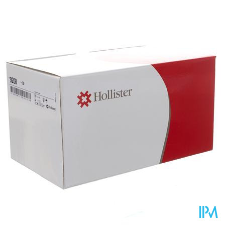 Hollister Incare Penish Auto-Adh 36-39Mm 30 stuks