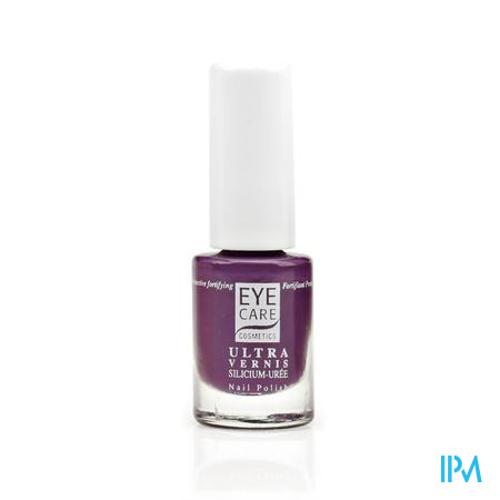 Eye Care Nagellak Paars
