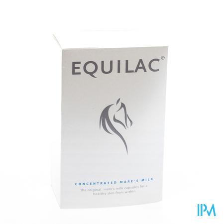 Equilac 60 capsules