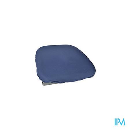 Upeasy Power Cushion