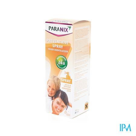 Paranix Repel 100 ml