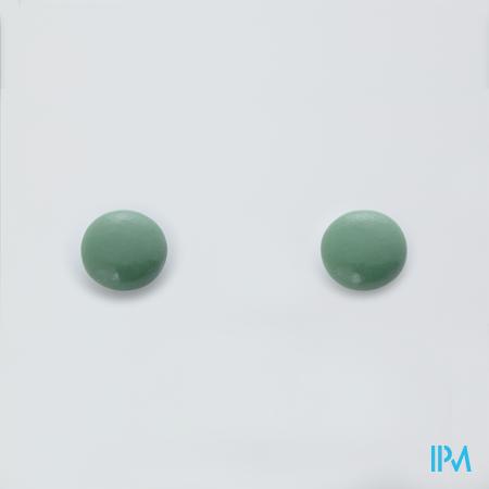 Cynarol Dragee. 50 X 200 mg
