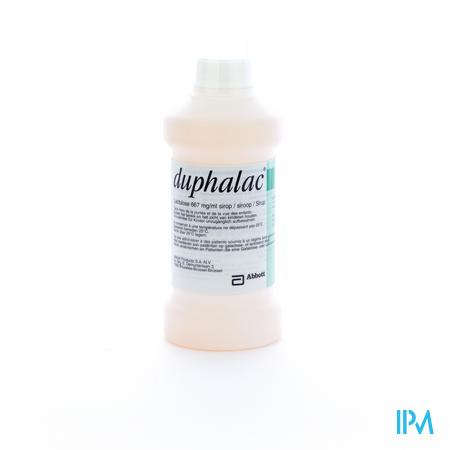 Duphalac 500 ml