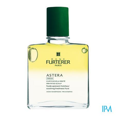 Furterer Astera Fresh Fluid Apaisant 50 ml